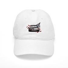 Camaro Baseball Cap