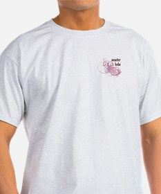 Scooter Babe T-Shirt