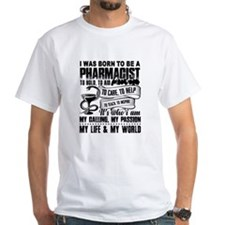 ceo@ T-Shirt