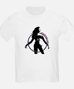 Your Hoop T-Shirt