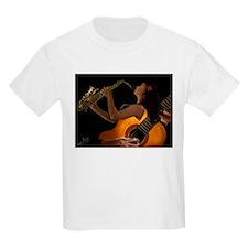 Cute Digitalart T-Shirt
