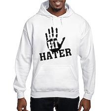 Hi Hater Hoodie
