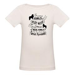 Hey man, you got some groovy Dog T-Shirt