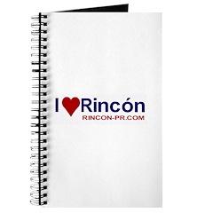 Rincon Journal