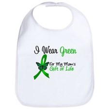 Organ Donor Gift Bib