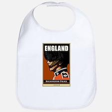 England Bib