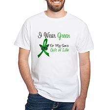 Organ Donor Gift Shirt