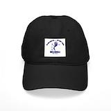 Millwall Hats & Caps