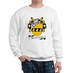 Richardson Family Crest Sweatshirt