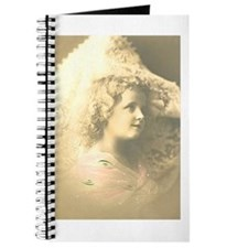 Ethereal Girl Journal