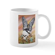 Nexusthedarkfairy Mugs