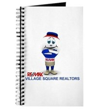 RE/MAX Journal