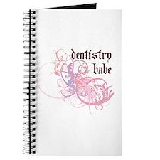 Dentistry Babe Journal