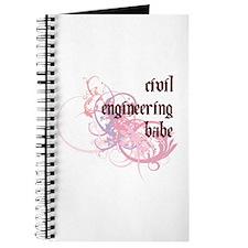 Civil Engineering Babe Journal
