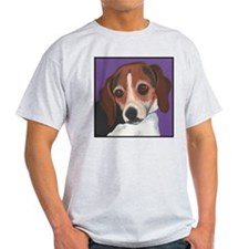 Suzette Beagle T-Shirt