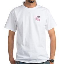 Bassoon Babe Shirt