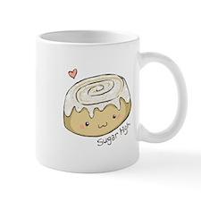 sugar_high Mugs