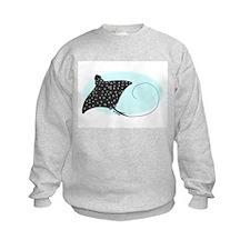 Eagle Ray Sweatshirt