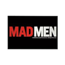 Mad Men Magnet