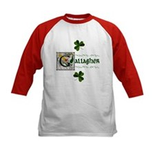 Gallagher Celtic Dragon Tee