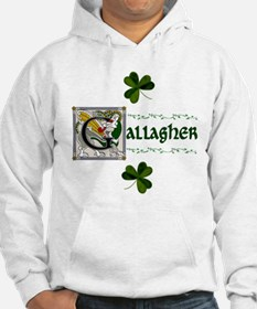 Gallagher Celtic Dragon Hoodie
