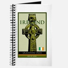 Ireland Journal