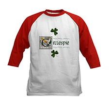Gillespie Celtic Dragon Tee