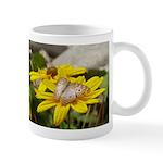 Butterfly No. 3 Mug