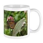 Butterfly No. 1 Mug