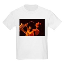 Digitalart T-Shirt