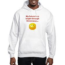 Bright Future Hoodie