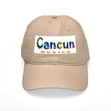 Cancun - Cap