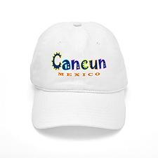 Cancun - Baseball Cap
