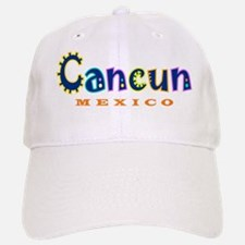 Cancun - Cap