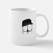 Asshat Small Small Mug
