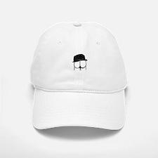 Asshat Cap