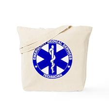 Technician SOL Tote Bag