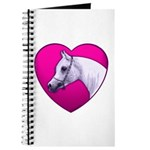 Arabian Horse Heart Journal