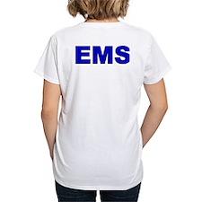 Paramedic SOL Shirt