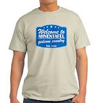 Gedcom Country Light T-Shirt