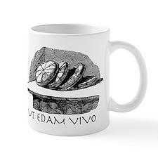 UEV Mugs