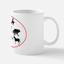 Witchy Spell Shoppe Mug