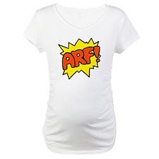 'Arf!' Shirt