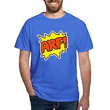 'Arf!' T-Shirt