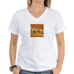 On The Move Shirt