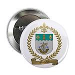 MICHAUD Family Crest Button