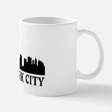 NYC Mug