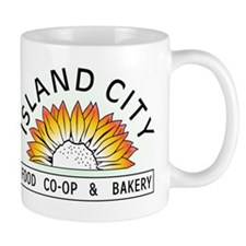 Cute Co ops Mug