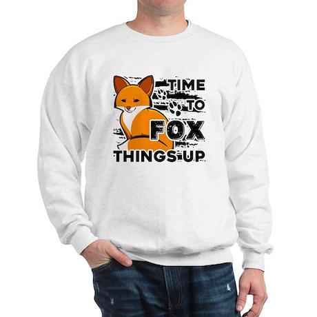 Hell's Pecker Hot Sauce Maternity T-Shirt