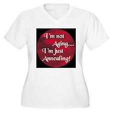 ANNEALING T-Shirt